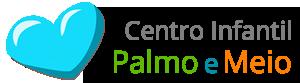 Centro Infantil Palmo e Meio